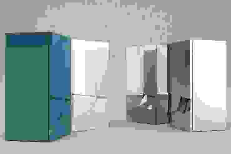 de KK3Design Moderno
