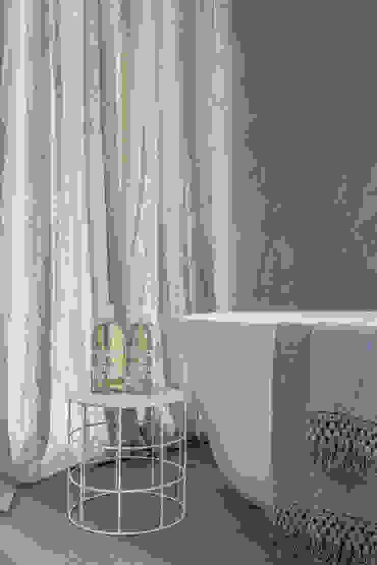 Lucia Bentivogli Architetto ห้องน้ำ