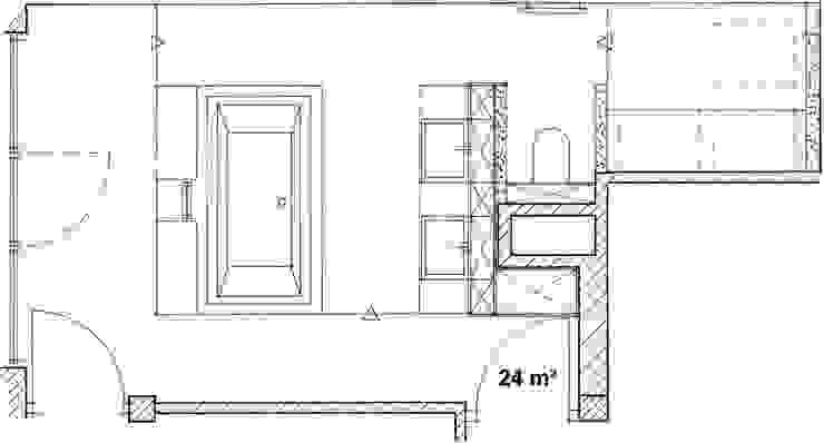 hansen innenarchitektur materialberatung