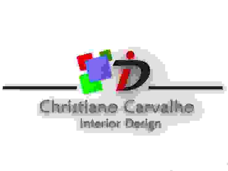 Assinatura por Cristiano Carvalho Arquitetura e Design