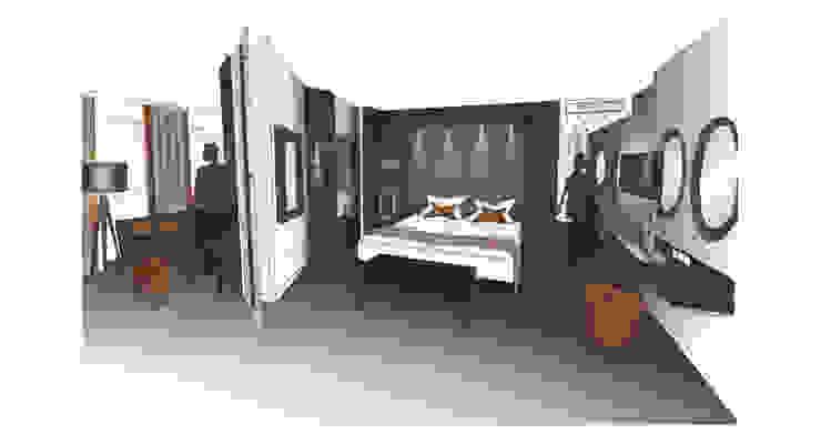 by Planungsbüro Niehaus Modern