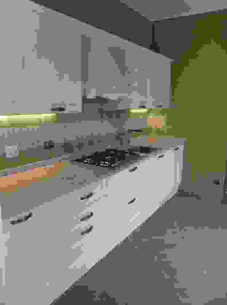 Idea d' Interni Arredamenti Kitchen