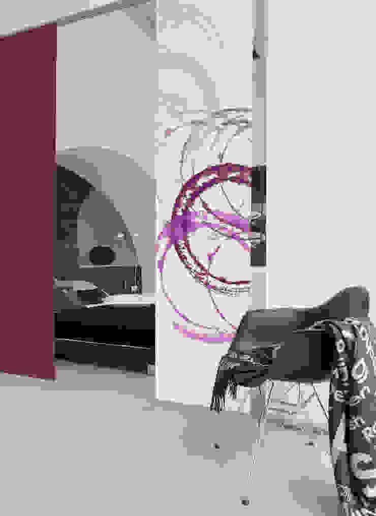 emotiontextiles BedroomAccessories & decoration