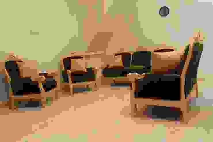 Atatürk Modeli Koltuk Takımı Galleria Gaia Klasik
