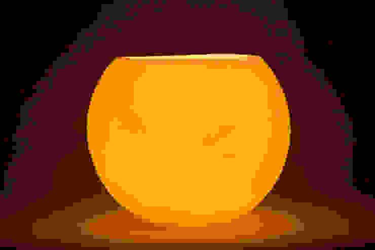 Tay Mum – Küre Fener / Sphere Lantern : modern tarz , Modern
