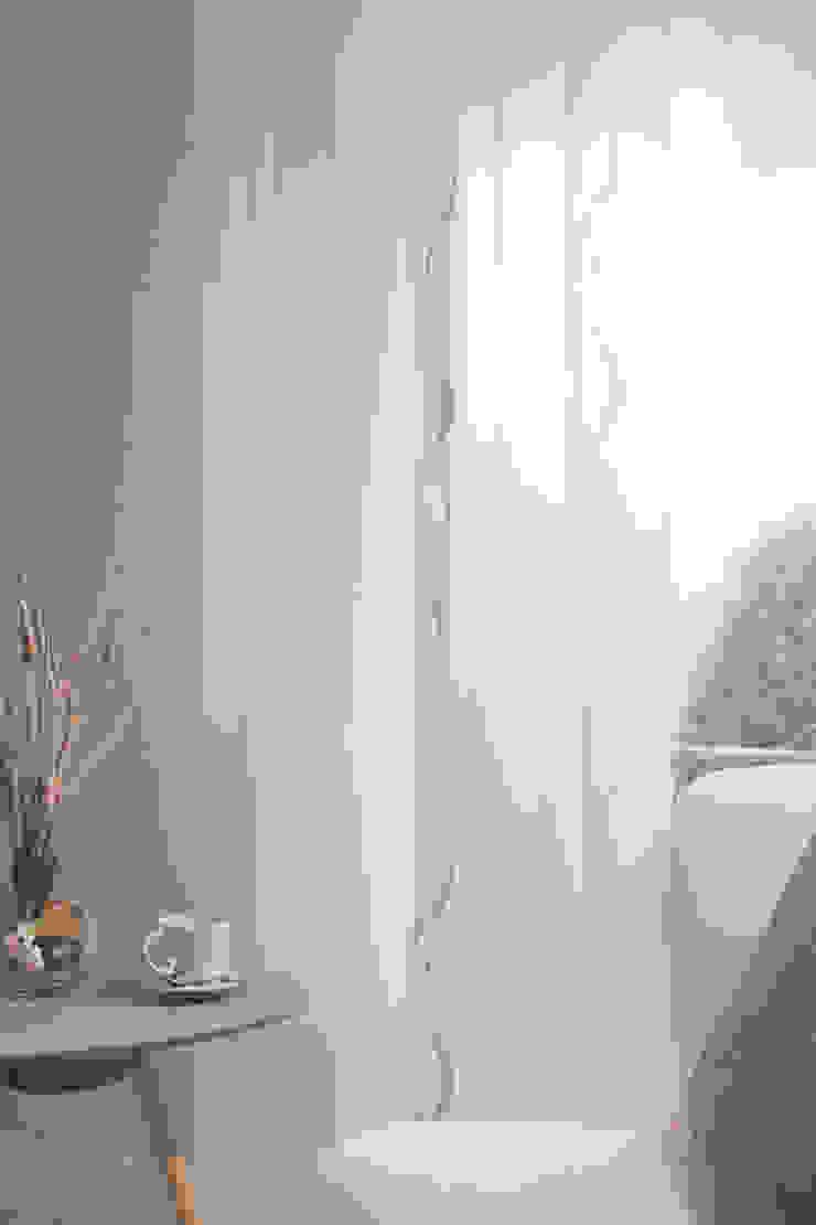 Indes Stoff Max 4261-19 Indes Fuggerhaus Textil GmbH Fenster & TürGardinen und Vorhänge
