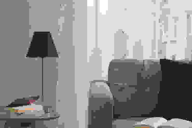 Indes Stoff Caren 4262-25 Indes Fuggerhaus Textil GmbH Fenster & TürGardinen und Vorhänge