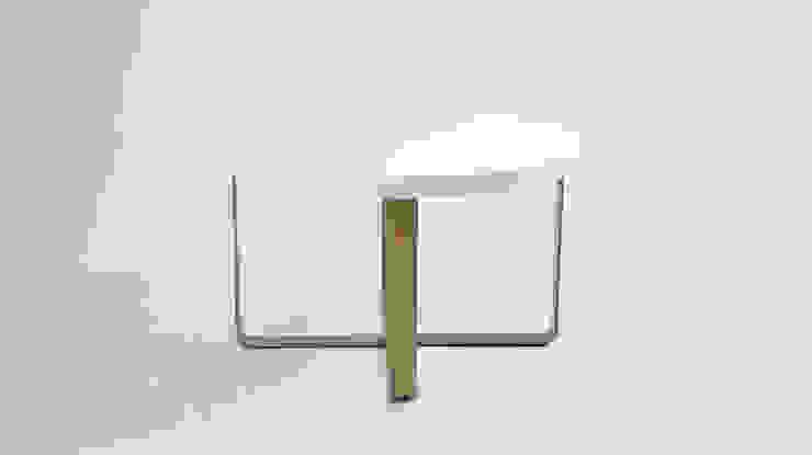 Krafta – Pad Low Table: minimalist tarz , Minimalist