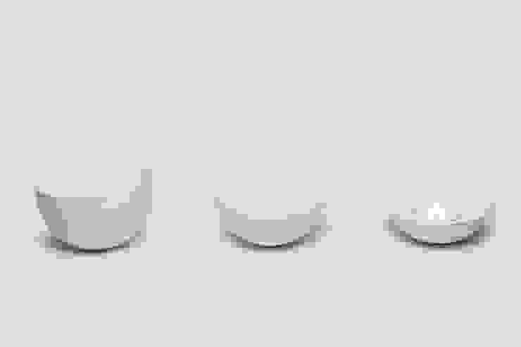 Kazabue : NAM ceramic works의