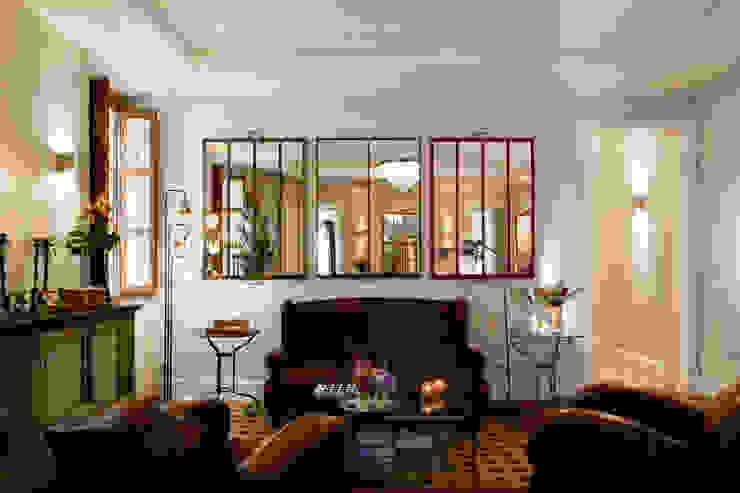 Abelux Hotels