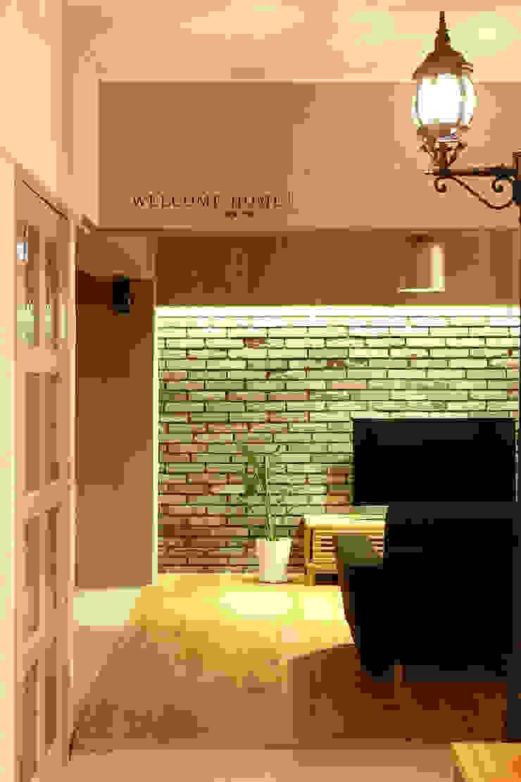 F☆☆☆☆ HOUSE オリジナルな 壁&床 の コムデザインラボ オリジナル