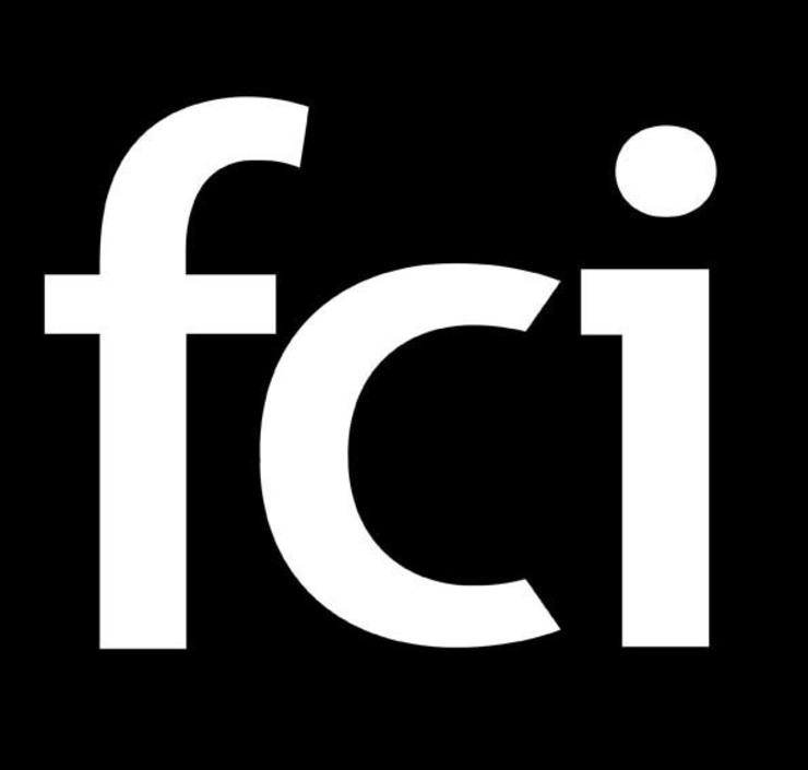 Feel More Modern with Luxury Design Furniture by fci London