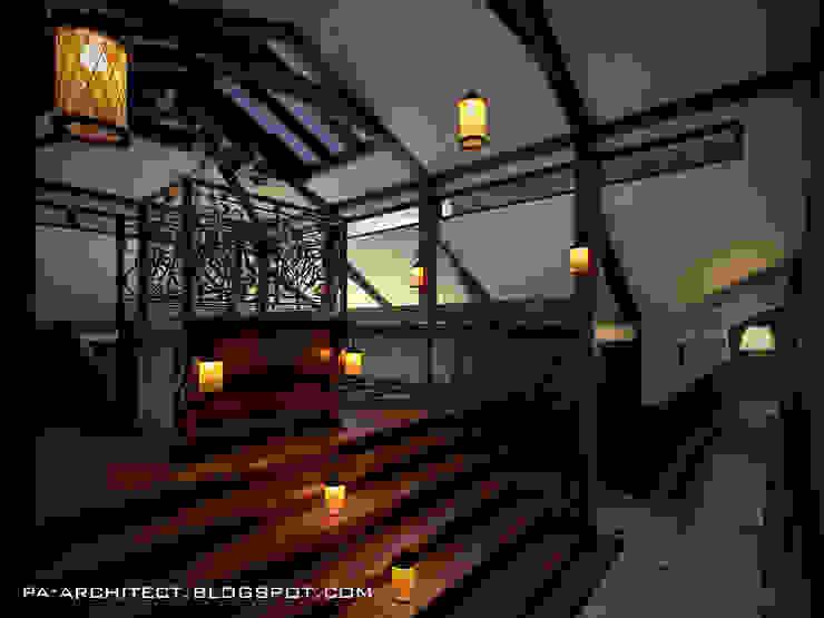 Комната звездочета: Столовые комнаты в . Автор – Павел Авсюкевич,