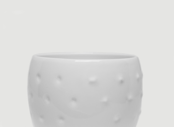 KLING - cactus body by NAM ceramic works