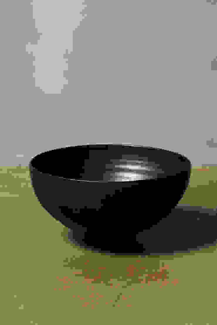 Salad bowl_4: 라예선(Rha Yesun)의 현대 ,모던