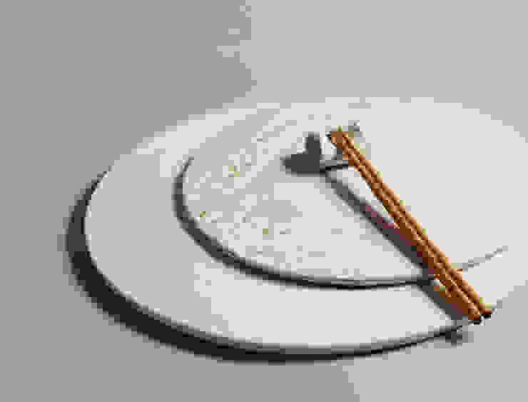 chopstick rest_2: 라예선(Rha Yesun)의  주방