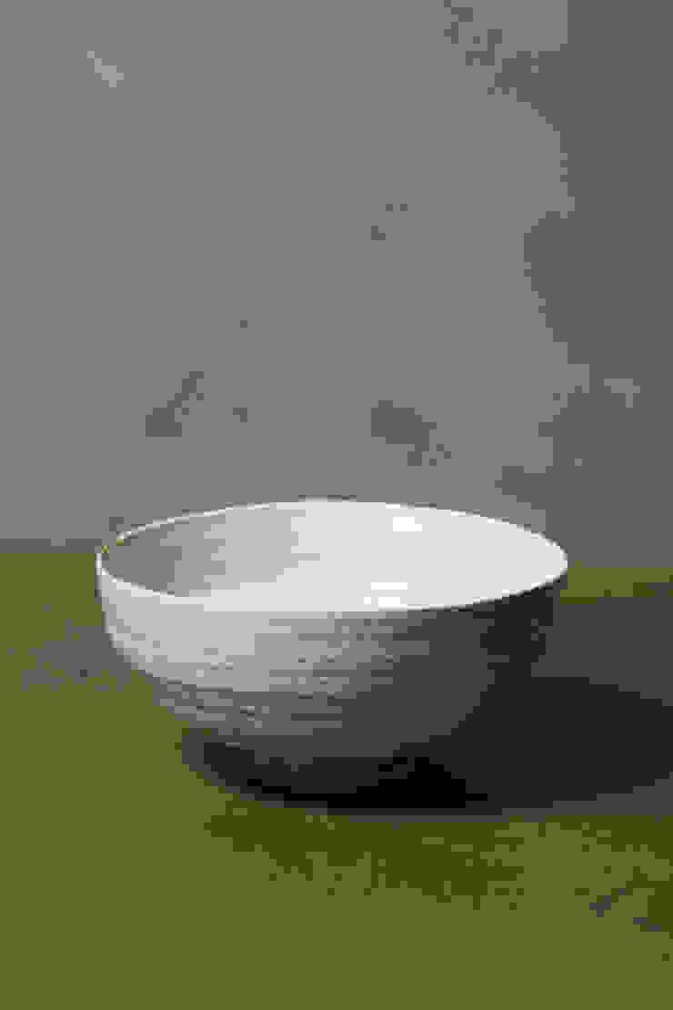 Salad bowl_1: 라예선(Rha Yesun)의 현대 ,모던