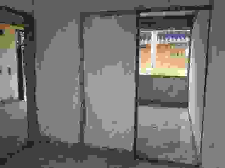 해밀건축사사무소