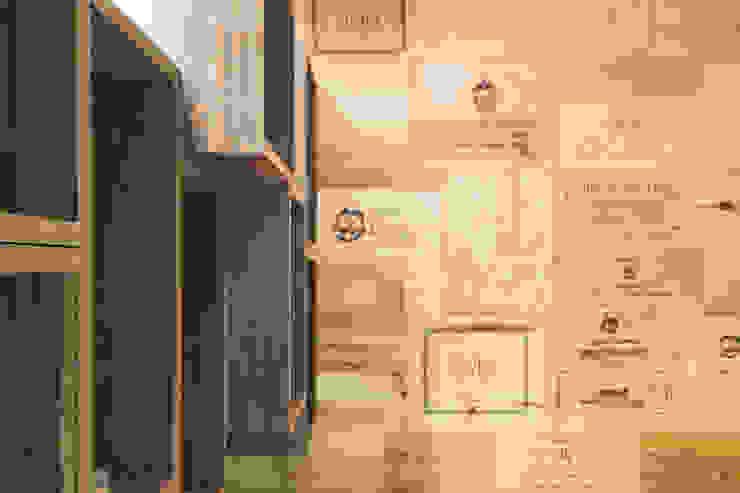 ArkDek 酒窖