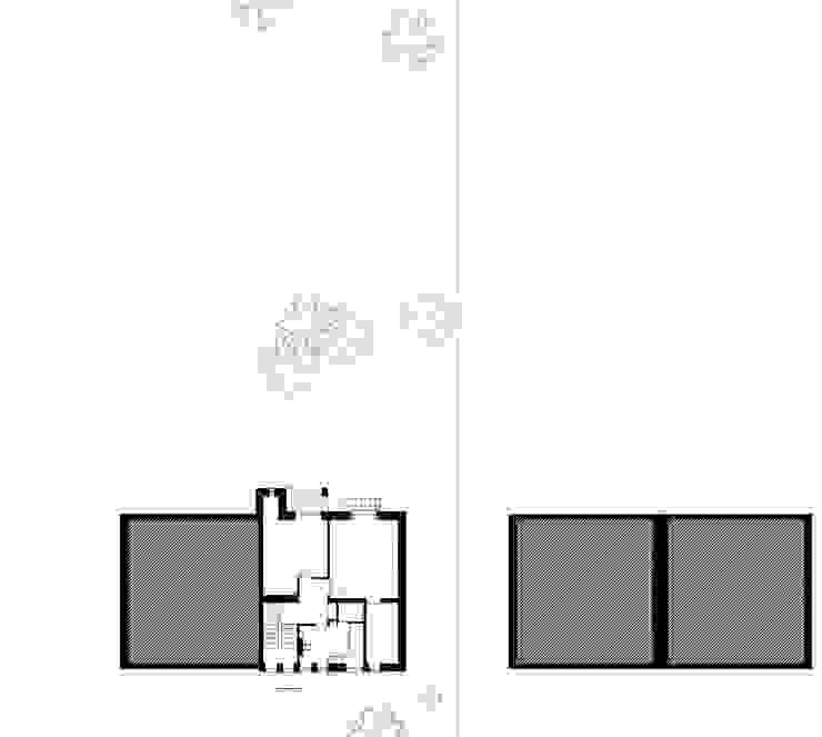 de style  par beissel schmidt architekten