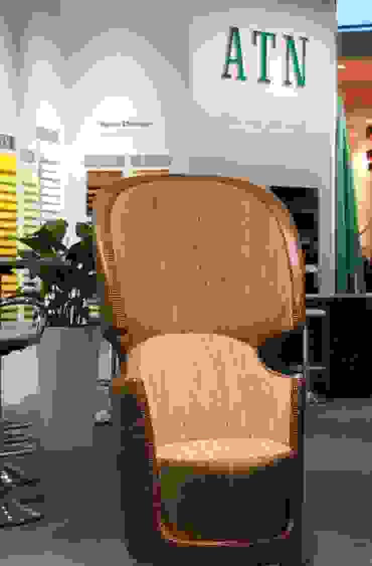 Unsere neue Korkkollektion von ATN GmbH Kreative Produktionen Ausgefallen