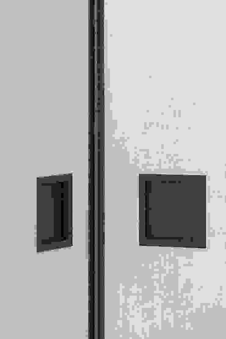 modern  by Atelier TO-AU, Modern