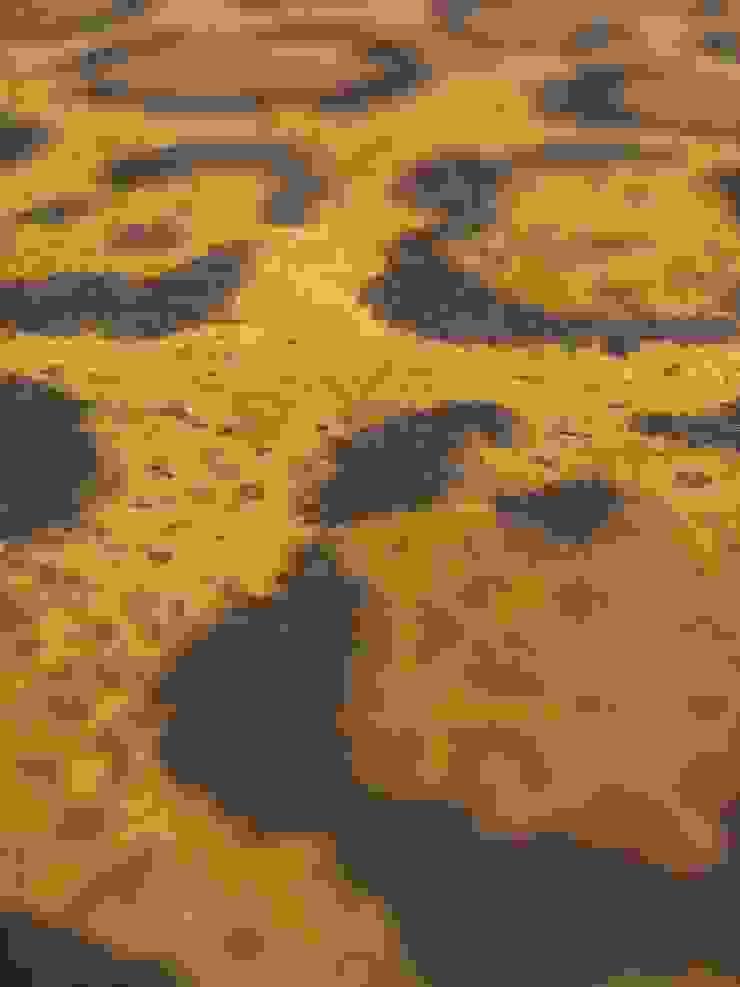 """Muster """"Leopard"""" von ATN GmbH Kreative Produktionen"""
