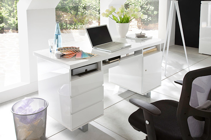 mebel4u Study/officeDesks