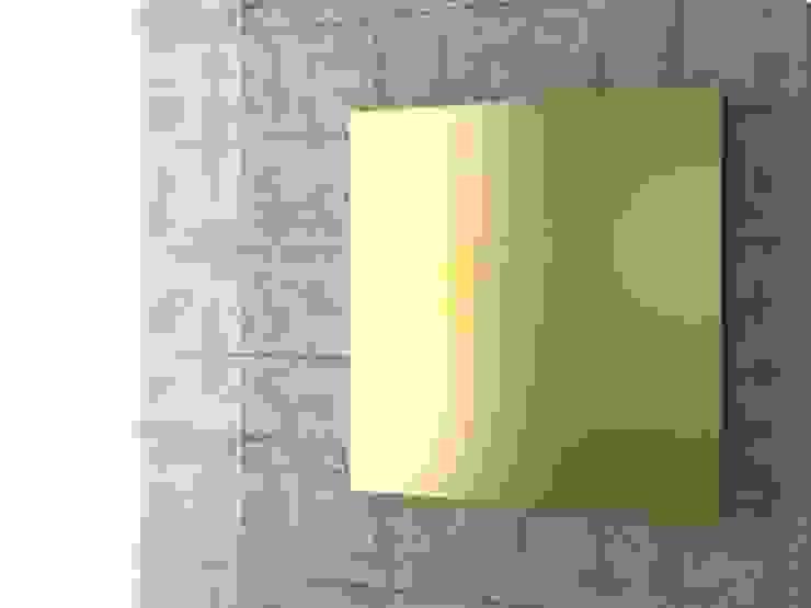 RADIATORI DI DESIGN Wall di K8 RADIATORI DI DESIGN/ Design Radiators / Designheizkörper/ Radiateur design Minimalista