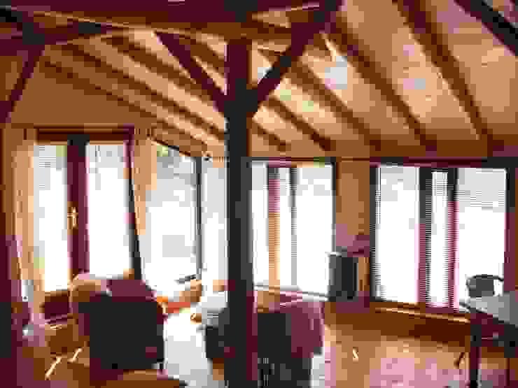 kiezen voor natuurlijke en duurzame materialen Scandinavische huizen van mickers architectuur Scandinavisch