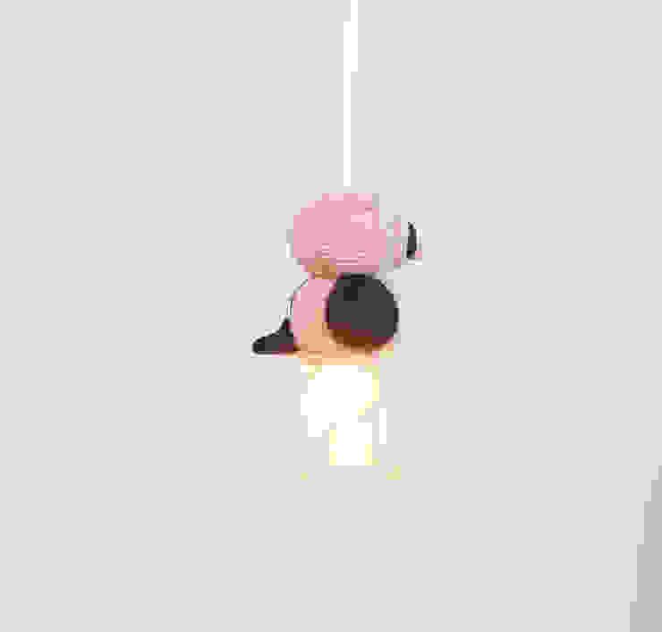 minimalist  by lazysunday, Minimalist