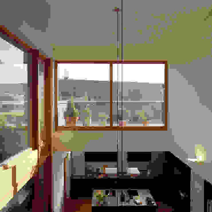 Patios by architekturbühne