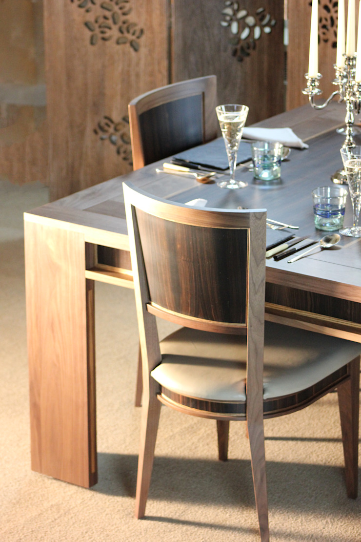 'The Lingfield' Pool/Dining Rollover Table Designer Billiards Dining roomChairs & benches