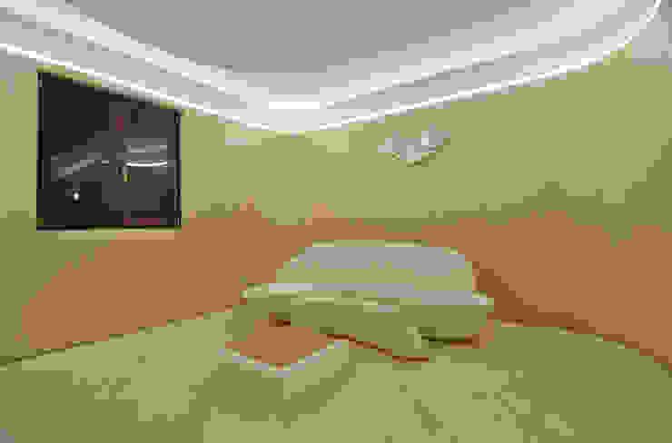 modern  by Marco Stigliano Architetto, Modern