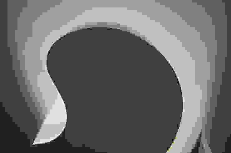 CurviLINE di Marco Stigliano Architetto Moderno