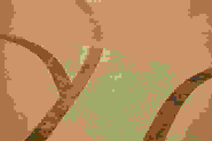 CurviLINE di Marco Stigliano Architetto Eclettico