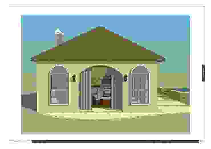 by BersoDesign ❖ Landscape architecture. Design.