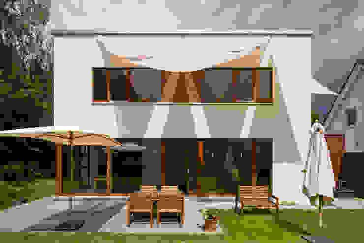 от puschmann architektur