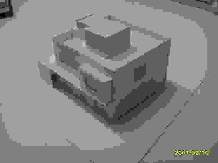 de estilo  por puschmann architektur