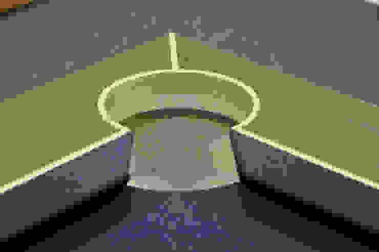 'The Arc', 8 ft American Pool Table. Designer Billiards Multimedia roomFurniture