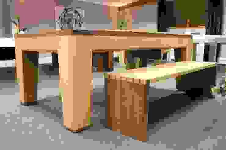 Spartan Pool/Dining Table Designer Billiards Медіа-залМеблі