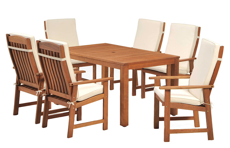 Parsons Out & Out Original Garden Furniture