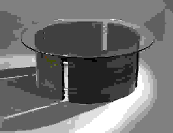 Le Chic Coffee Table : modern  by David Tragen, Modern