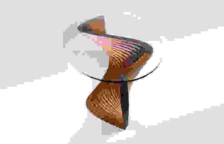Projekty,   zaprojektowane przez David Tragen, Nowoczesny