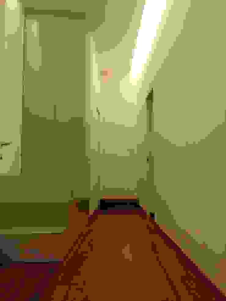 appartamento B di IMDdesignservice