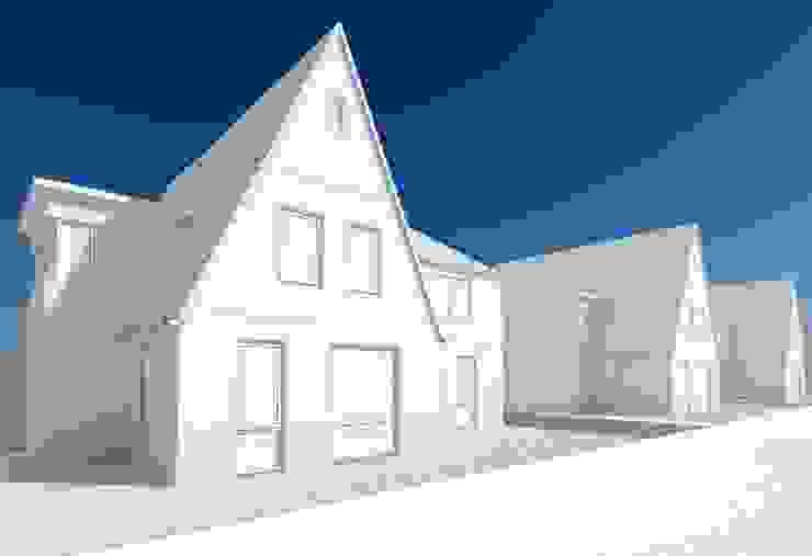 von Archivice Architektenburo