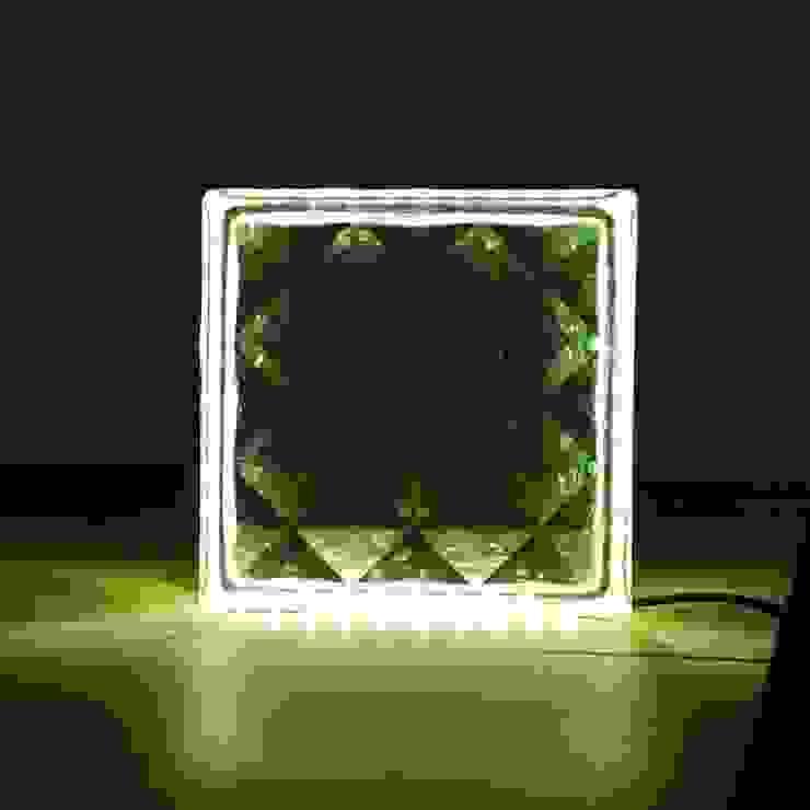 modern  von LAMPBADA DESIGN LAMP, Modern