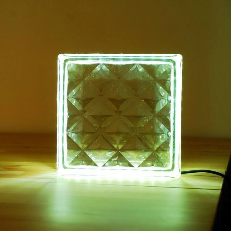 modern  by LAMPBADA DESIGN LAMP, Modern