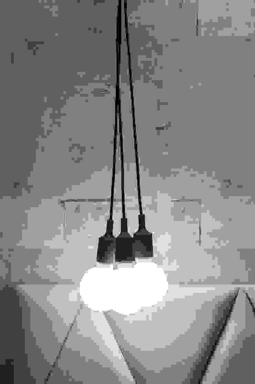 Dormitorios modernos: Ideas, imágenes y decoración de GREISSE PANAZZOLO ARQUITETURA Moderno