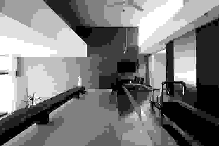 Moderne Esszimmer von エスプレックス ESPREX Modern